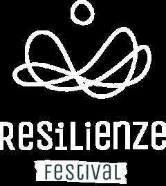 Resilienze Festival
