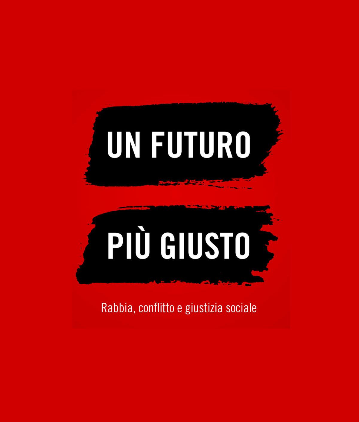 Per un futuro più giusto
